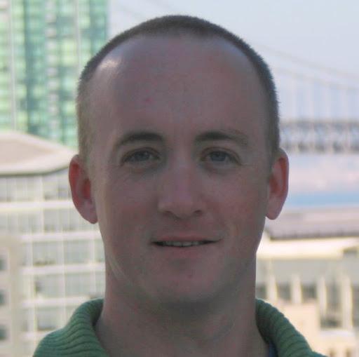 Brendan Buhmann Photo 2