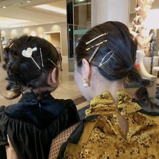 Yuka Saito