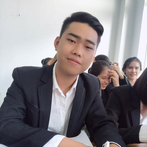 Hoangg