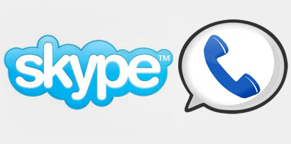 Skype vs Google Voice - Final Showdown