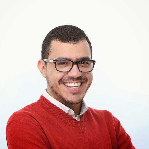Zak El Fassi
