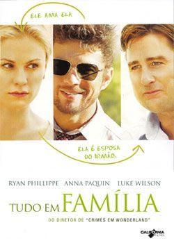 Download – Tudo em Família – DVD-R