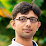 Anuran Chakraborty's profile photo