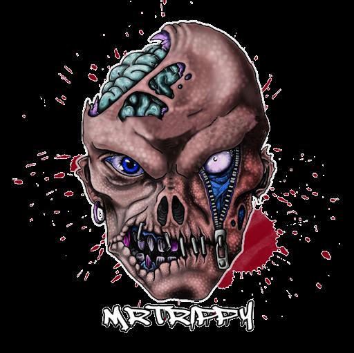 MrTrippy2k8