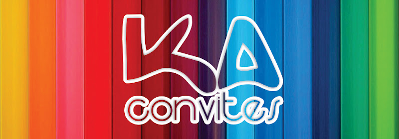 KA CONVITES