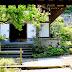 Świątynie Engaku