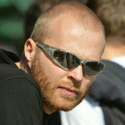 Tomasz Pazio