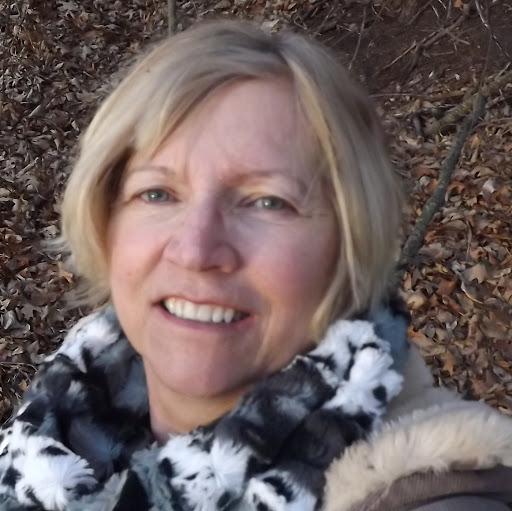 Jane Carlin - Address, Phone Number, Public Records | Radaris