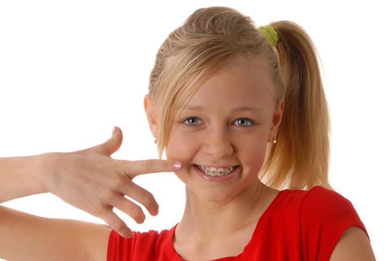 https://www.orthodonticslimited.com/wp-content/uploads/2015/10/braces-facts.jpg