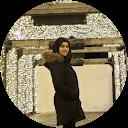 Shifa Siddiqui