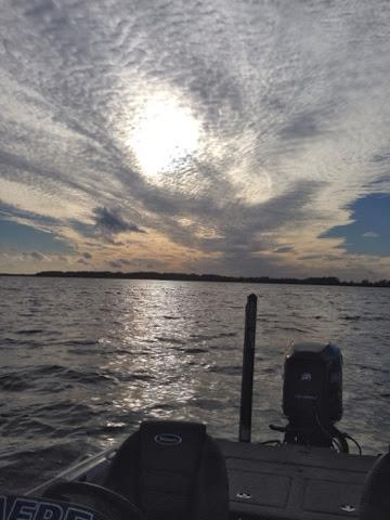 http://www.mercurymarine.com/engines/outboards/?filters=filtermodeloptimax