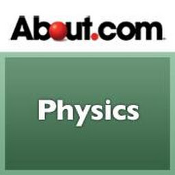 About.com Physics