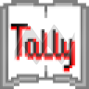Tally Solutions 9 + Crack