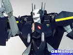 VF-17S Nightmare
