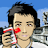 Dazhi Chen avatar image