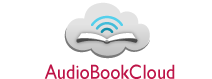 AudioBookClub Logo