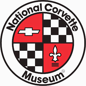Who is National Corvette Museum?