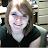 Laura Bender avatar image