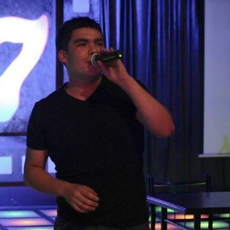 Joshua Pardo Photo 11