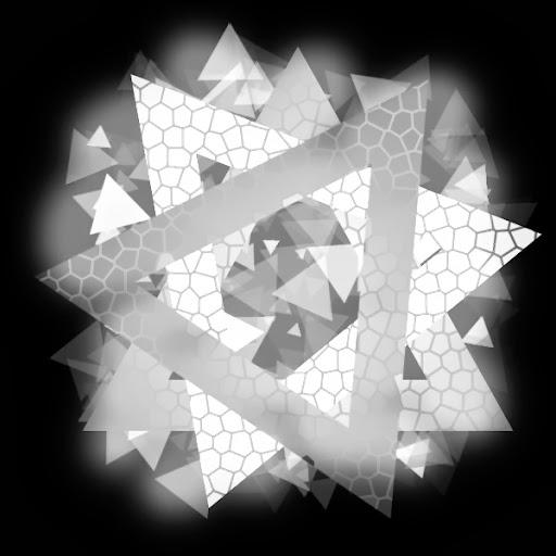 triangles3.jpg