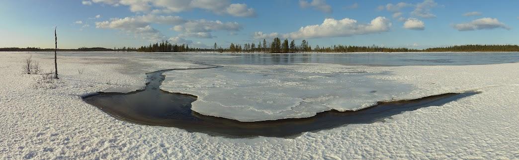 panorama%2Bheinajoki%2B183%2B-%2B188.jpg