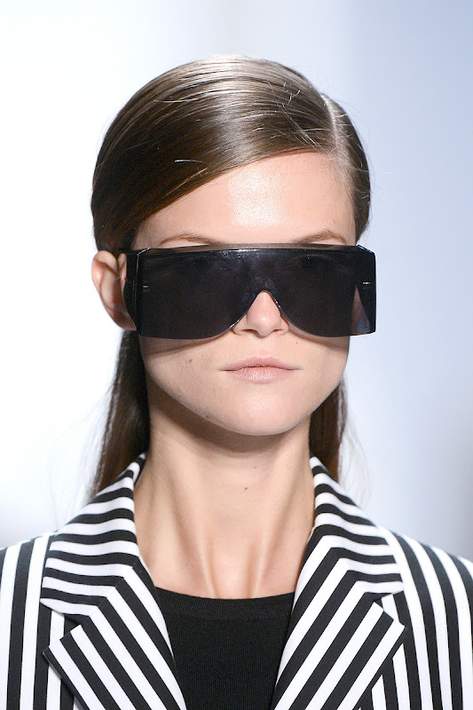 Michael_Kors_women_sunglasses_summer_2013