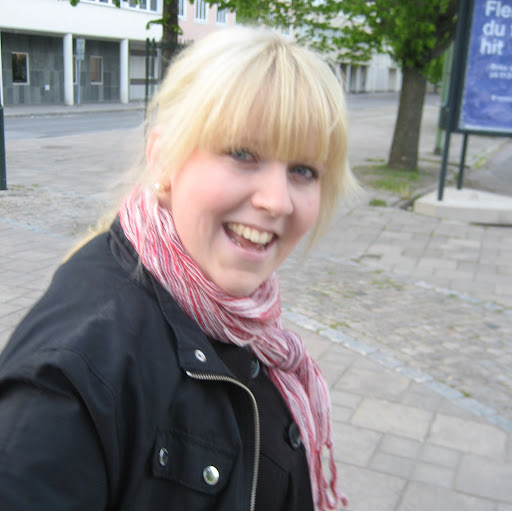 Karin Ebbesson