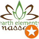 EarthElements Massage