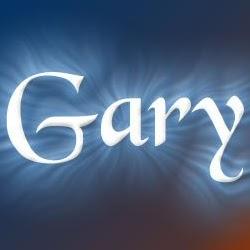 Gary Poole