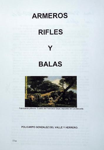 Rifle express paralelo Baikal MP-221 ARTEMIDA - Página 2 P1030961