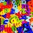 Tom Byrne avatar image