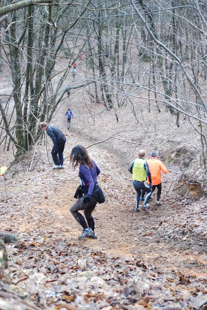 Trail des Marcassins Trail_ses_marcassins_2013%2520%2528190%2529