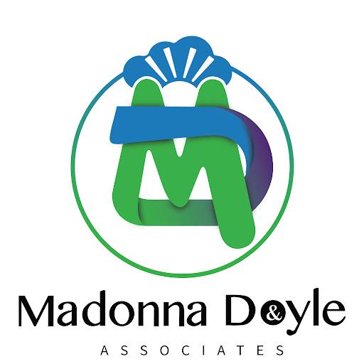 Madonna Doyle