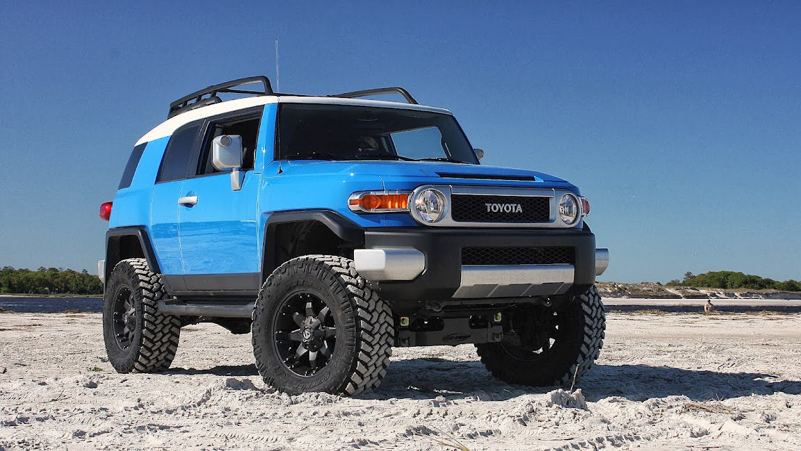 Post a Picture of Your FJ - Page 15 IMG_1175