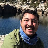 Jamie Bando's avatar