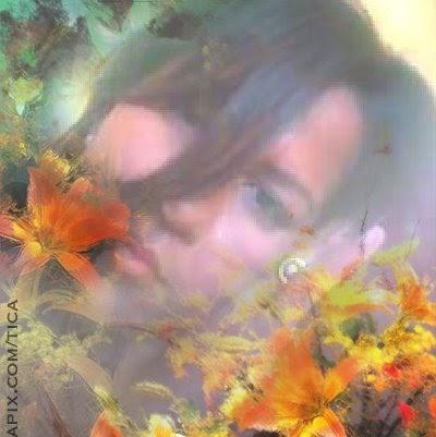 Agustina Vasquez