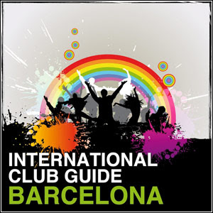 Download – CD - International Club Guide Barcelona 2011 Baixar