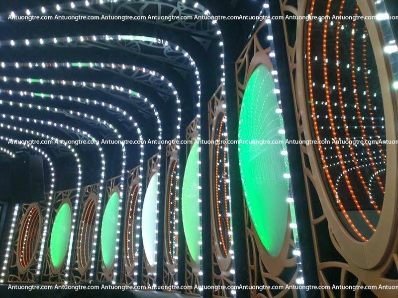 Thiet Ke Karaoke Hoa Vinh Binh Phuoc%2B%25289%2529