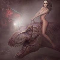 Felicia Contreiras's avatar