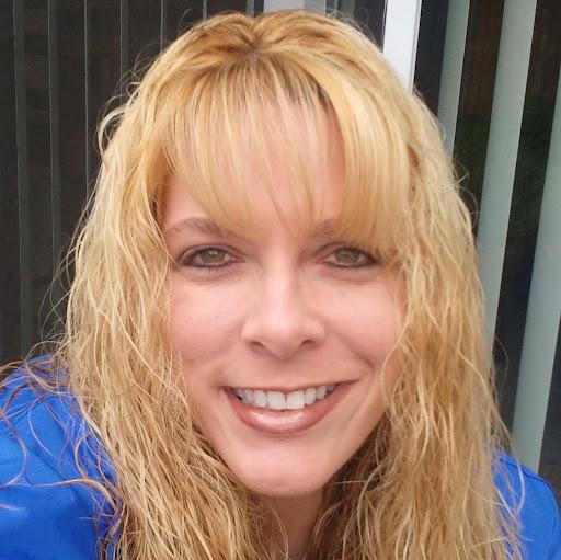 Kimberly Clay