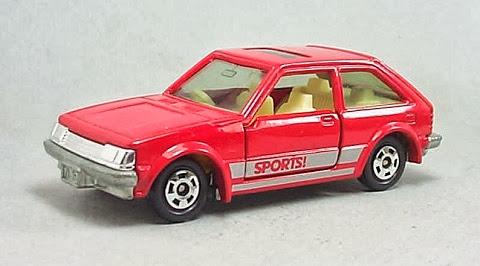 Otro par de Mazda To004-4mazdafamilia1500XG-a