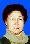 Шипкова Нина Васильевна