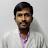 Shashank Tari avatar image