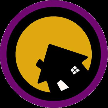 La Casa Animada - Videos - Google+