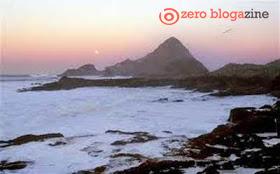 6 Pulau Terlarang untuk Dikunjungi