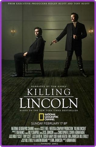 Matar a Lincoln [Killing Lincoln] [2013] [DvdRip] [subtitulada] 2013-08-30_00h56_48