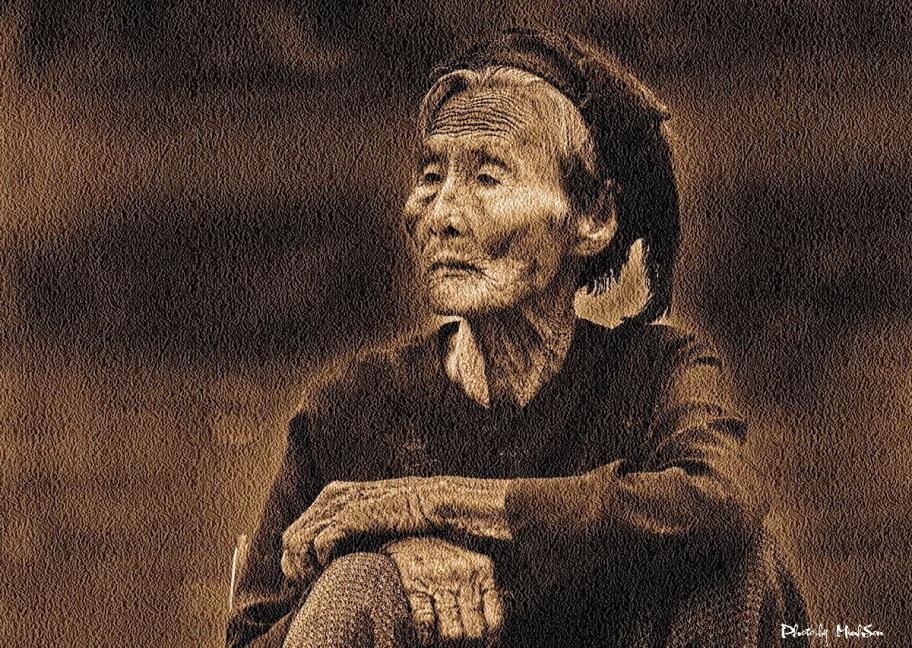 thơ cảm động viết về Mẹ việt nam anh hùng