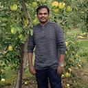 Mugunth Chandran