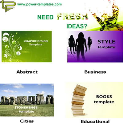 Inzones master templates presentation point power templates com