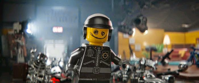 Watch Online The Lego Movie (2014) Hollywood Full Movie HD Quality for Free